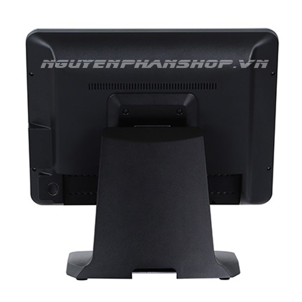 Máy tính tiền cảm ứng DATAPOS U7 LUX