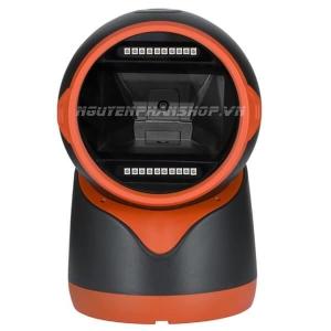 Máy quét mã vạch để bàn Winson WAI-5780 2D