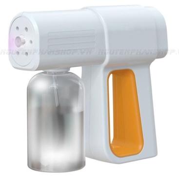 Súng phun khử khuẩn Nano Spray K6x