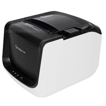 Máy in hóa đơn Gprinter GP-D802 (USB+WIFI)