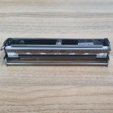 Đầu in máy in mã vạch Xprinter khổ 110mm