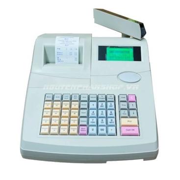 Máy tính tiền Procash 06