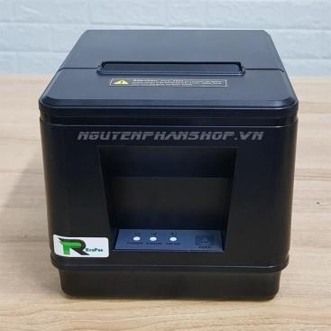 Máy in hóa đơn ResPos RP-200H