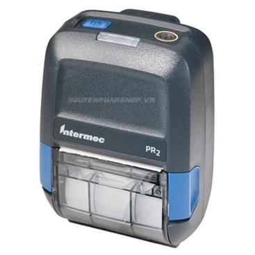 Máy in hóa đơn di động Intermec PR2