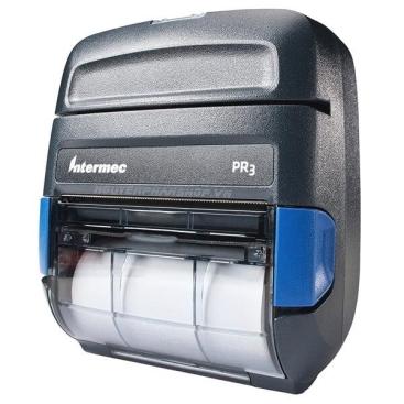 Máy in hóa đơn di động Intermec PR3