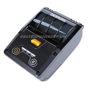 Máy in hóa đơn di động Sewoo LK-P25