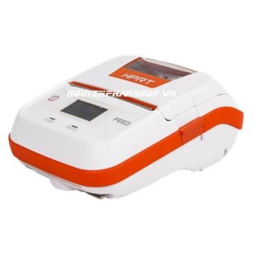 Máy in mã vạch di động HPRT HM300-M2 (USB+Bluetooth)