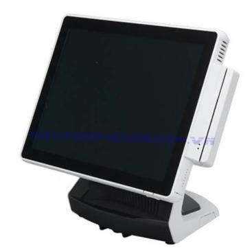 Máy tính tiền cảm ứng OKPOS Z9000