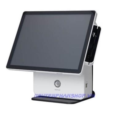 Máy tính tiền cảm ứng OKPOS K9000