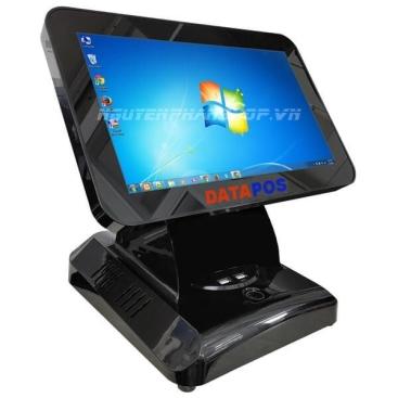 Máy tính tiền cảm ứng DATAPOS W12