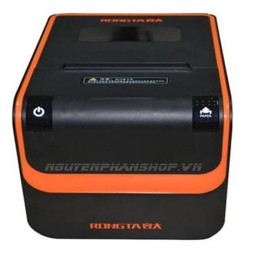Máy in hóa đơn Rongta RP332