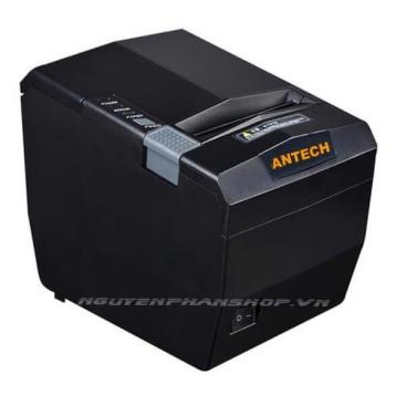 Máy in hóa đơn Antech AP250US