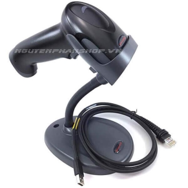 Máy quét mã vạch Honeywell Voyager XP 1470G 2D