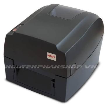 Máy in mã vạch HPRT HT330