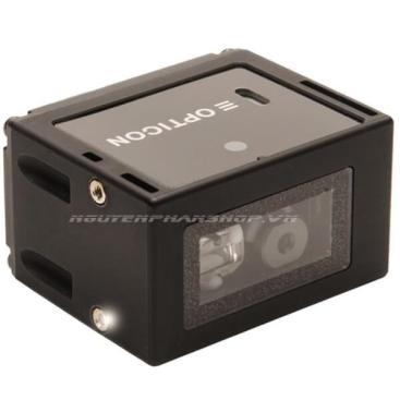 Máy quét mã vạch băng chuyền Opticon NLV-4001